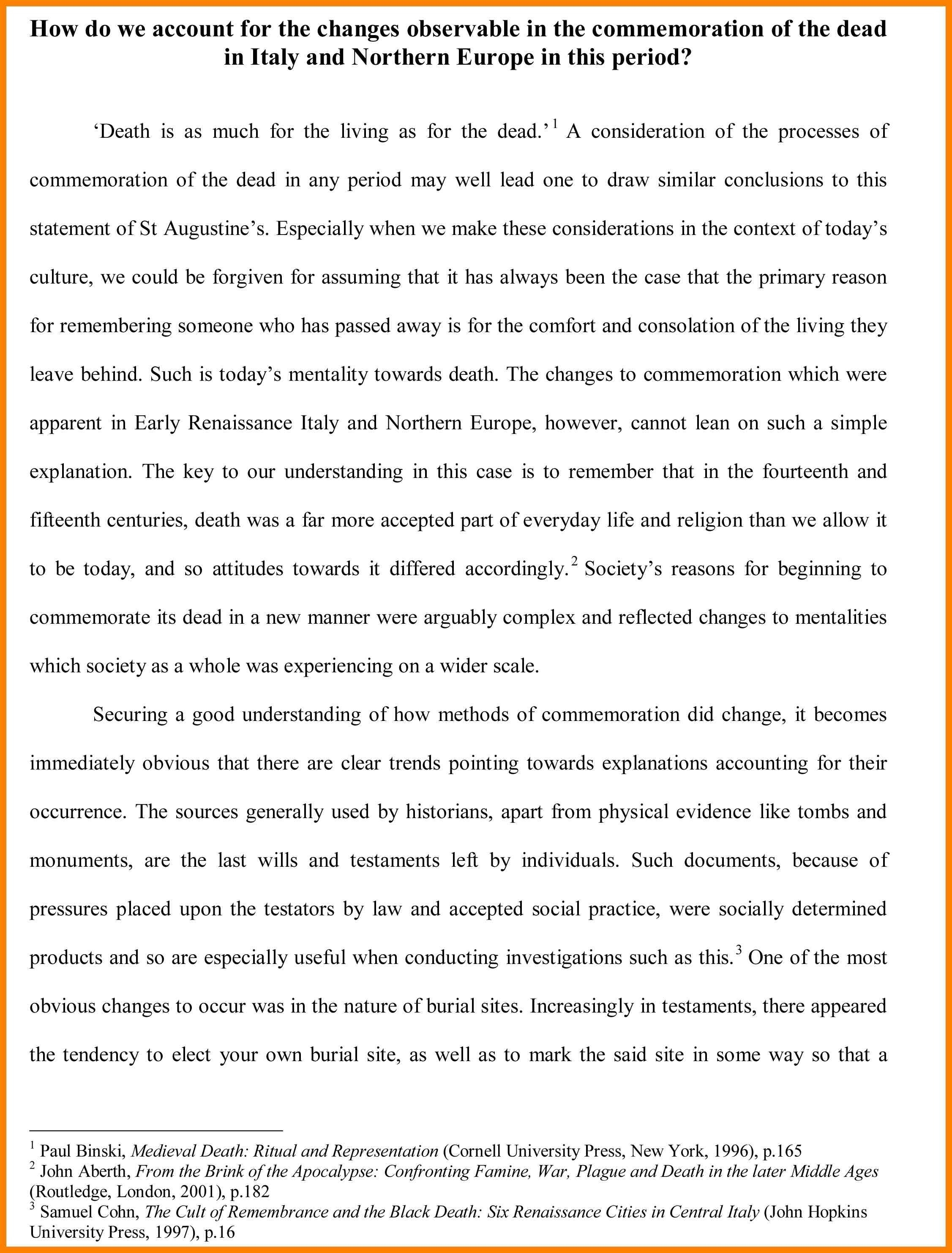 003 Personal Essay About Yourselfs Printables Corner Pertaining To Formidable Yourself Examples Pdf Full