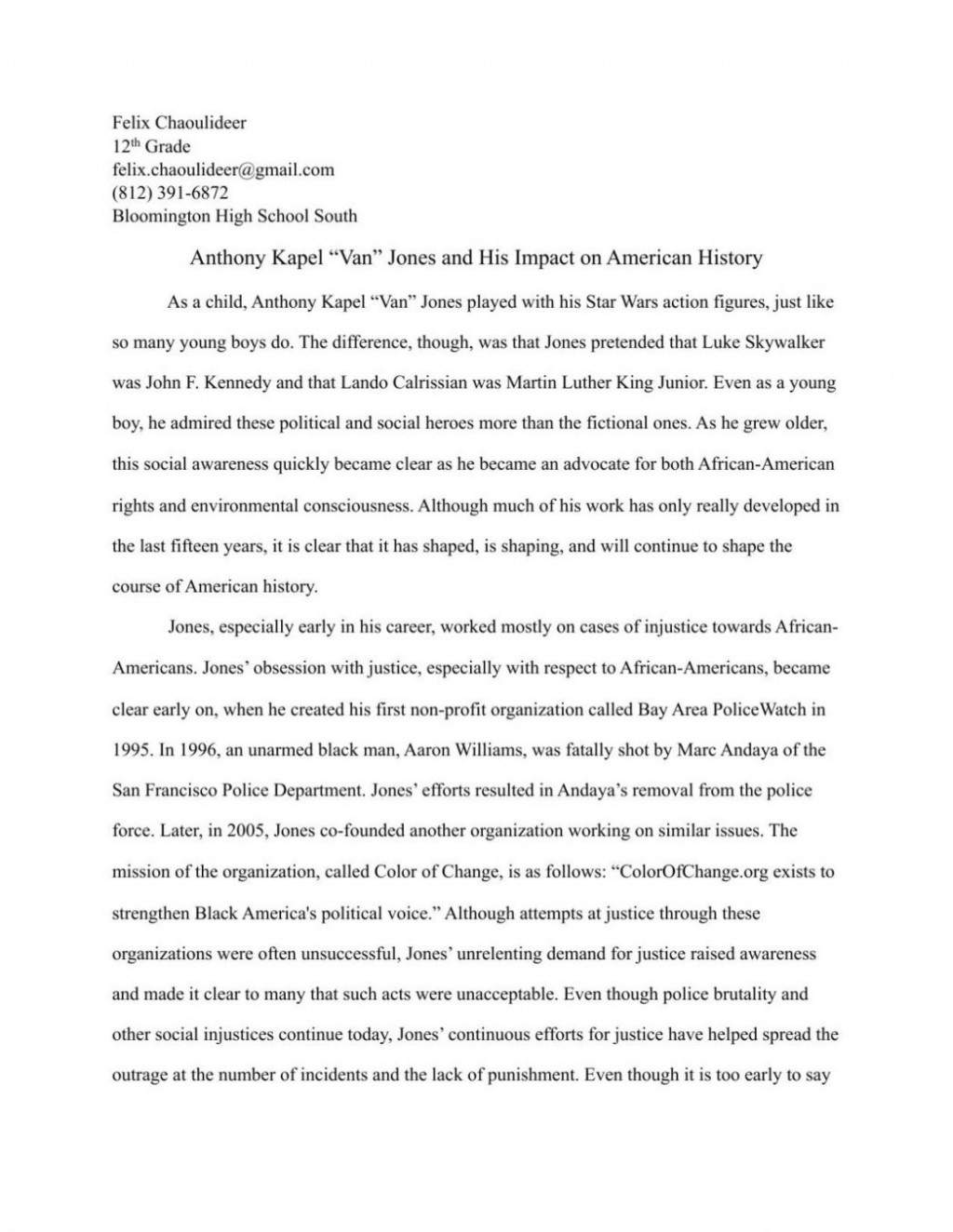 003 Persuasive Essay On Texting While Driving Thesis Statement For And Outline Free Speechs 1048x1356 Singular Essays Argumentative Scholarship Large