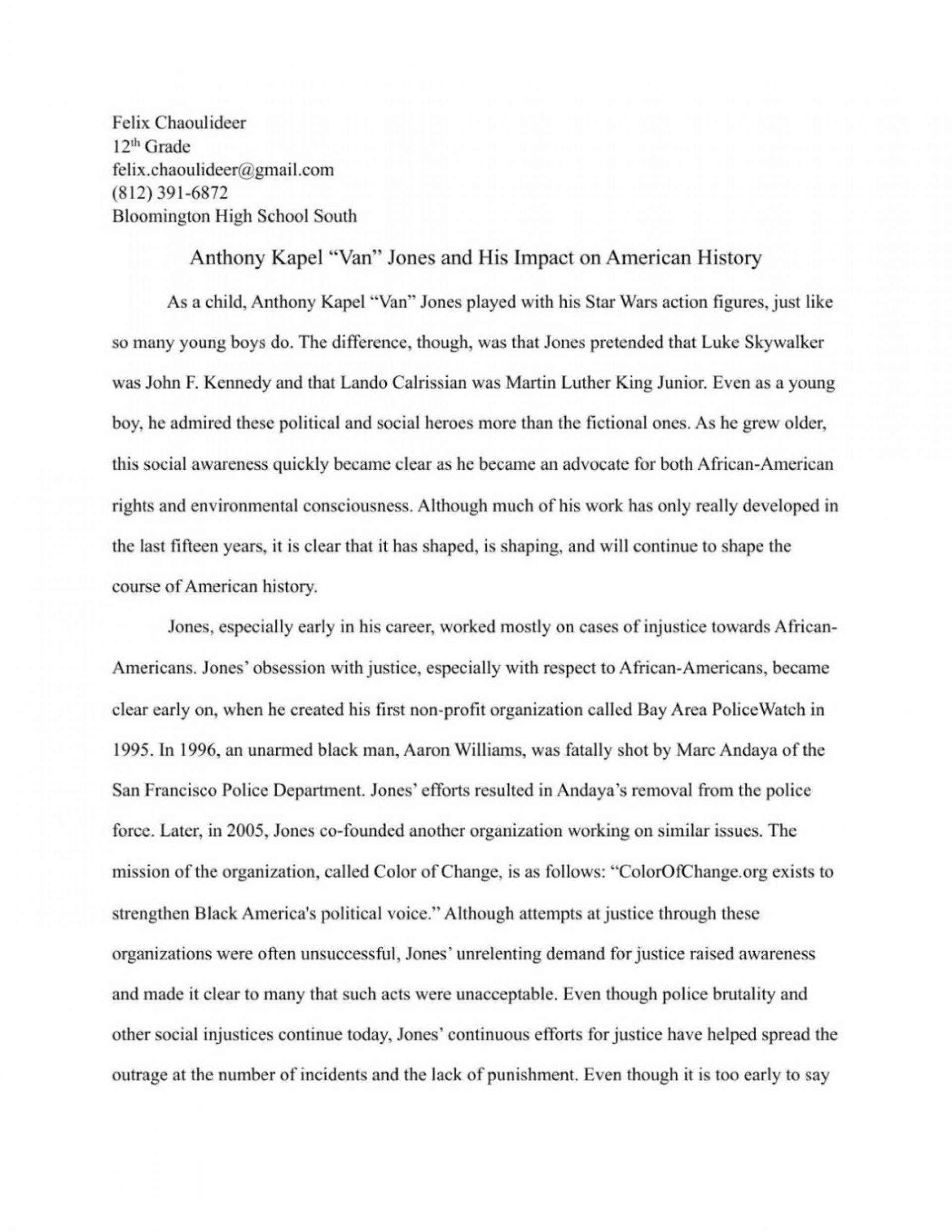 003 Persuasive Essay On Texting While Driving Thesis Statement For And Outline Free Speechs 1048x1356 Singular Essays Argumentative Scholarship 1920