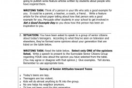 003 Persuasive Essay Topics High Schoolents Highschool Photo Writing Sludgeport Web Fun For Seniors Easy Funny Good Free Prompt List Of Ideas English Example Unique School Students In Urdu Halloween Prompts Questions