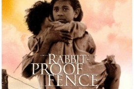 003 Rabbit Proof Fence Film Review Essay 1295772578 48 Top 320