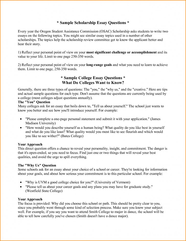Essay forum writing feedback hobby reading 4238