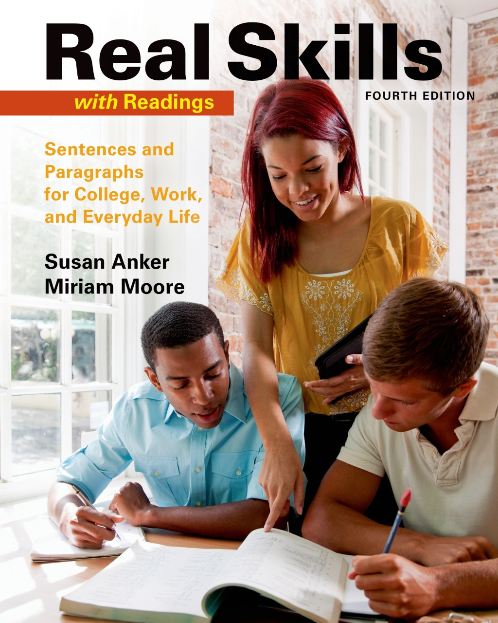 003 Real Essays With Readings 5th Edition Essay Wonderful Answer Key Online Ebook Large