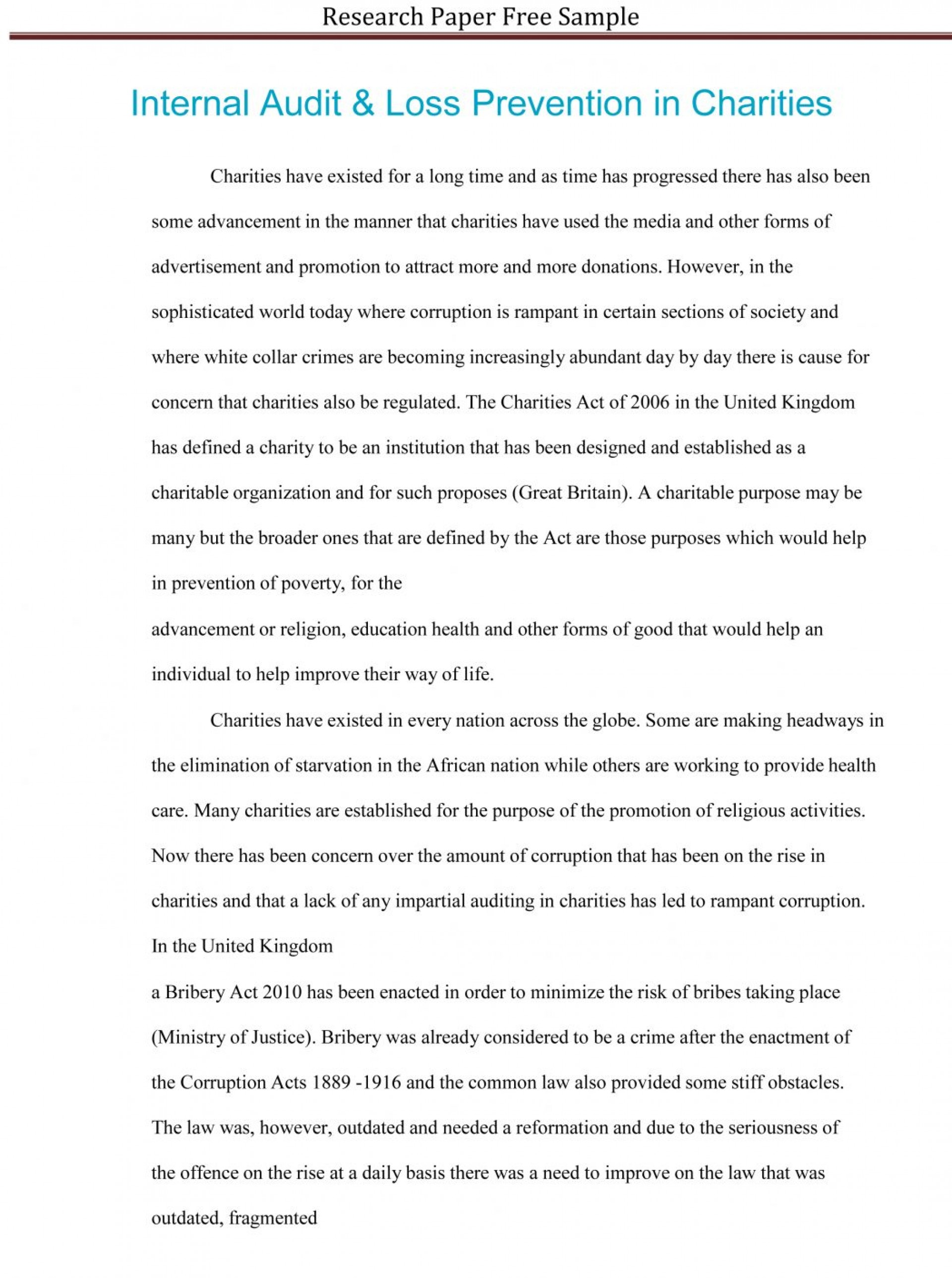 003 Research Paper Essay Example Examples Writing Based Informative About Language S Quizlet Will Teach You Fundamentally Is Challenging Your When Why Synthesizing Sources Important Introduction Unusual Format Pdf Papers Tagalog 1920