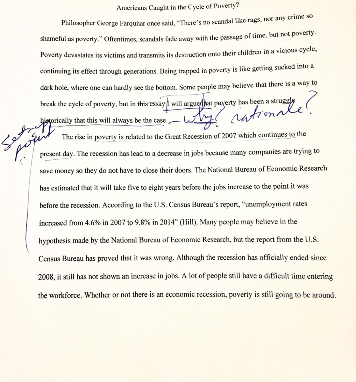 003 Rewrite My Essay Rewriter Jury Service Dr Article Please Help Me Write For Singular Free Software Crack Generator 1400