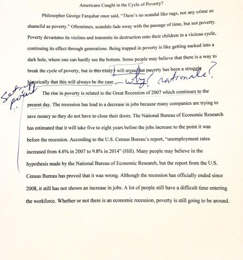 003 Rewrite My Essay Rewriter Jury Service Dr Article Please Help Me Write For Singular Free Software Crack Generator 480