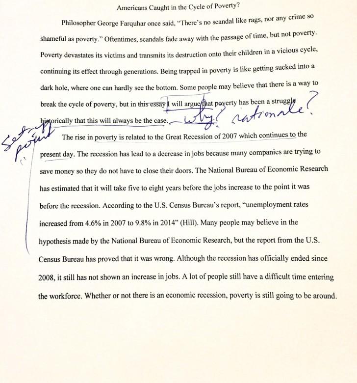 003 Rewrite My Essay Rewriter Jury Service Dr Article Please Help Me Write For Singular Free Software Crack Generator 728