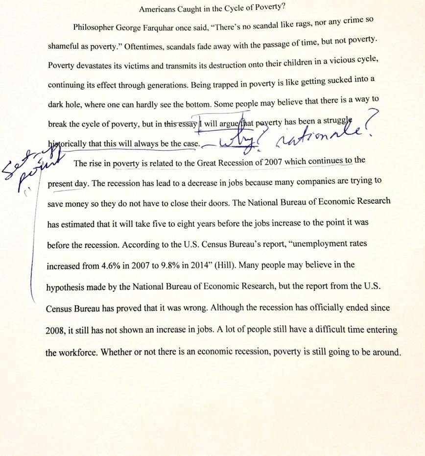 003 Rewrite My Essay Rewriter Jury Service Dr Article Please Help Me Write For Singular Free Software Crack Generator 868