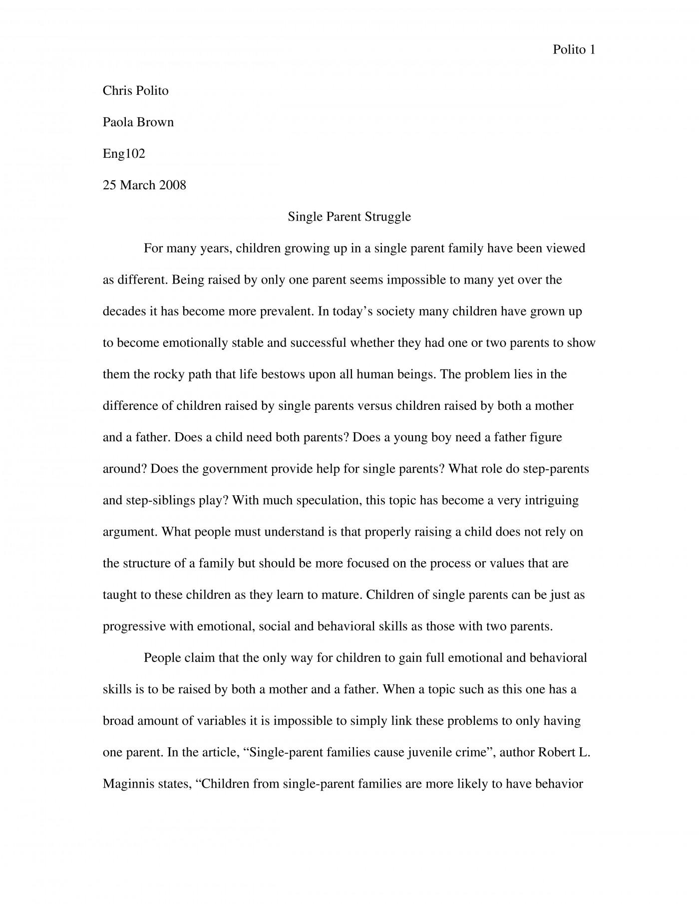 003 Rhetorical Essay Examples Example Unusual Analysis Ap Lang Mode Ethos Pathos Logos 1400