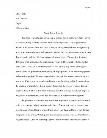 003 Rhetorical Essay Examples Example Unusual Analysis Ap Lang Mode Ethos Pathos Logos 360