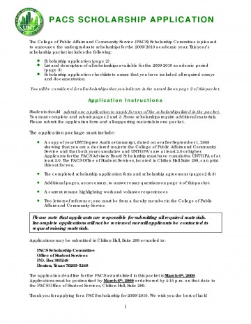003 Scholarship Application Essay Example Staggering Mba Sample Tips College Ideas 360