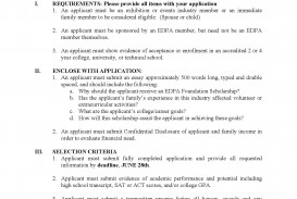 003 Scholarships That Don T Require Essays Dont College Paper Academic Colleges Do Not For Admission Edpaf Scholarship Application P Essay Remarkable Are There Any Don't 2019 Canadian