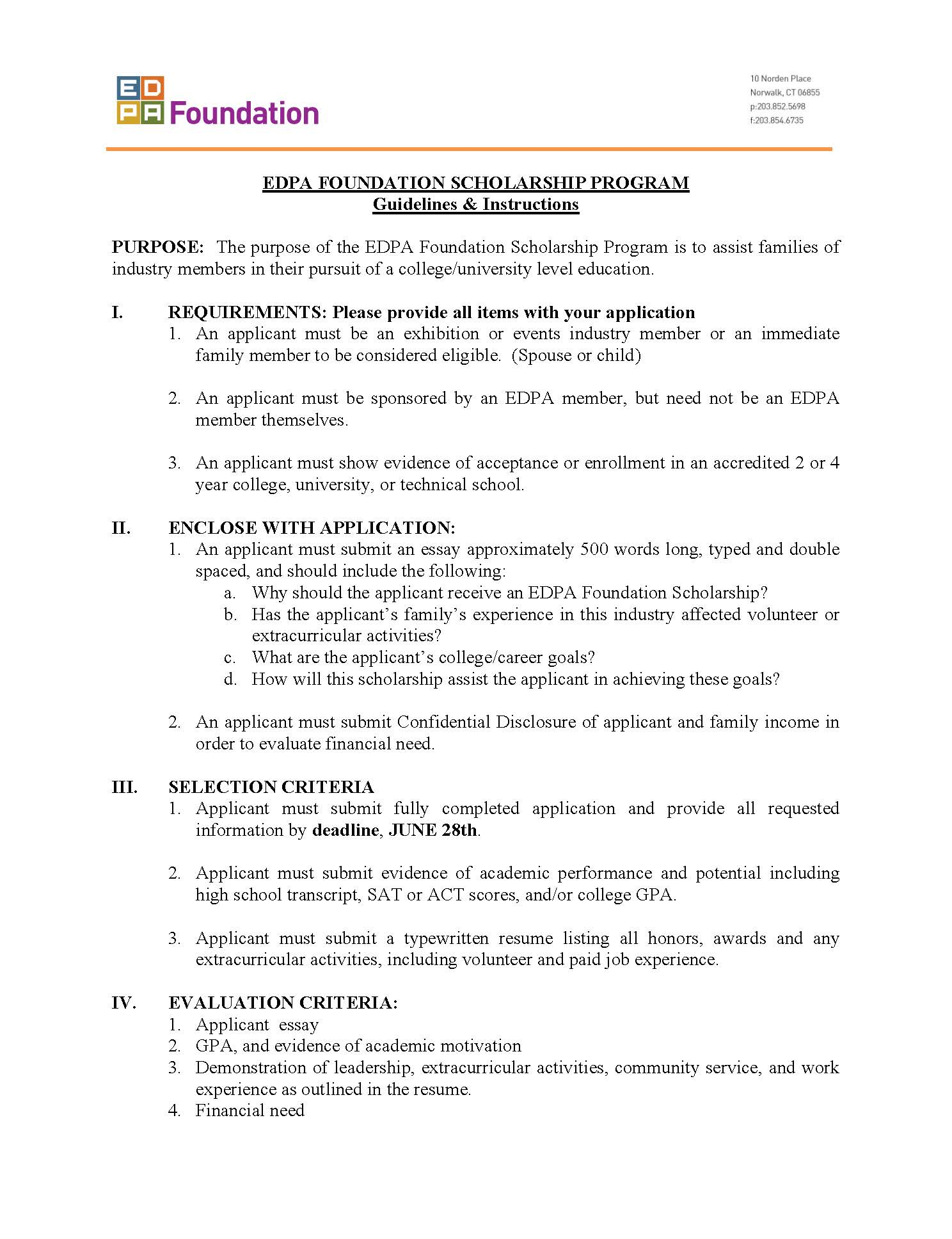 003 Scholarships That Don T Require Essays Dont College Paper Academic Colleges Do Not For Admission Edpaf Scholarship Application P Essay Remarkable Are There Any Don't 2019 Canadian Full