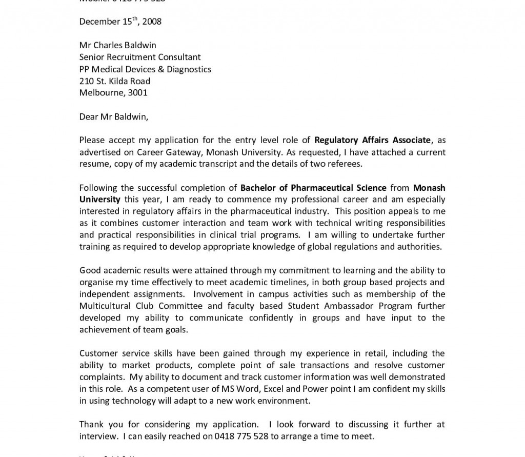 003 Scientist Cover Letter Hizli Rapidlaunch Co Assayer Letters Resume Templates 1241x1080 What Makes Me Unique Essay Fearsome For Colleges Personal Sample Large