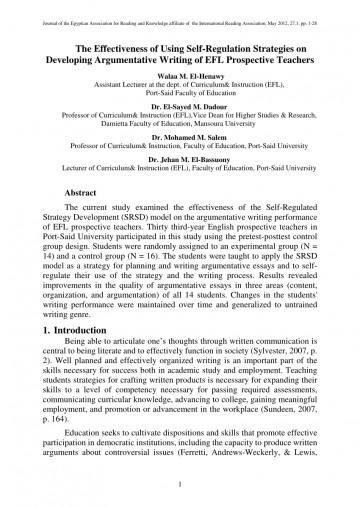 003 Self Esteem Essay Largepreview Wondrous Conclusion Wikipedia 360