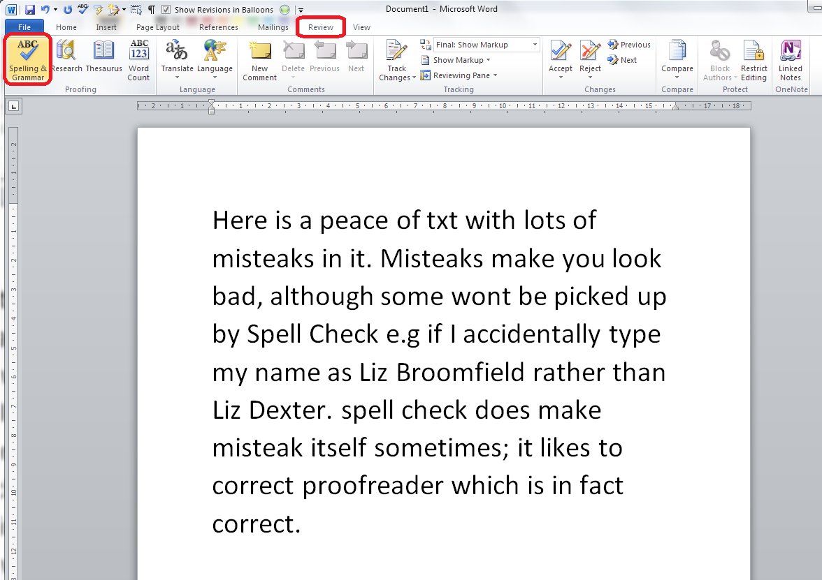 003 spell check button essay example thatsnotus