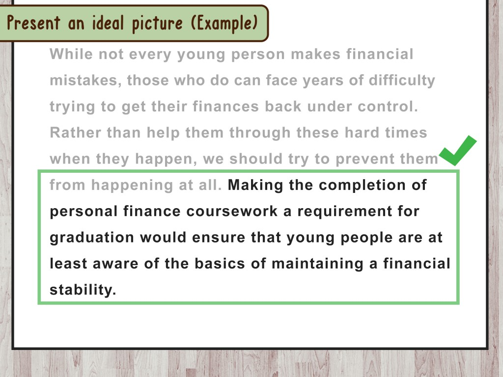 003 Steps To Persuasive Essay Example Write Concluding Paragraph For Step Shocking A Do Planning Writing Elementary Large