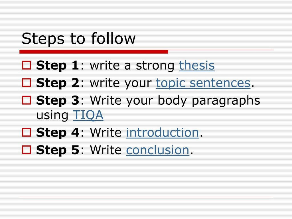 003 Steps To Writing An Argumentative Essay Term Paper Goodep Up Second In Easy Write The Flow Chart Shows Some Of Middle School Pdf Example How By Shocking Step Ppt Large