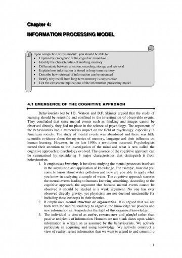 003 Strength Essay Example Chapter4 Lva1 App6892 Thumbnail Outstanding Reflective And Weakness Personal Free Beowulf Superhuman 360
