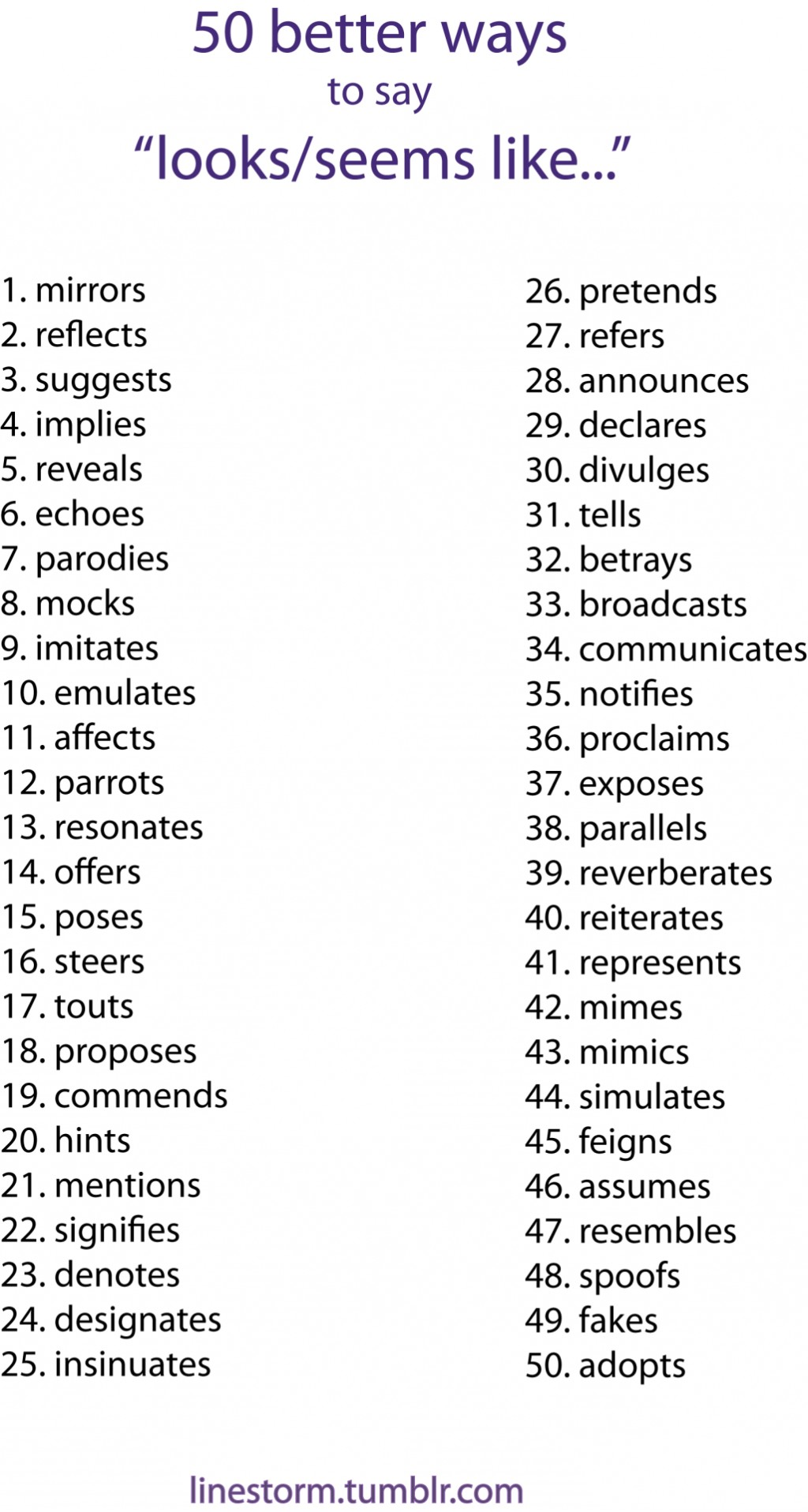 003 Synonyms For Essay Example Unique Writing In Ielts Argumentative Firstly An Large