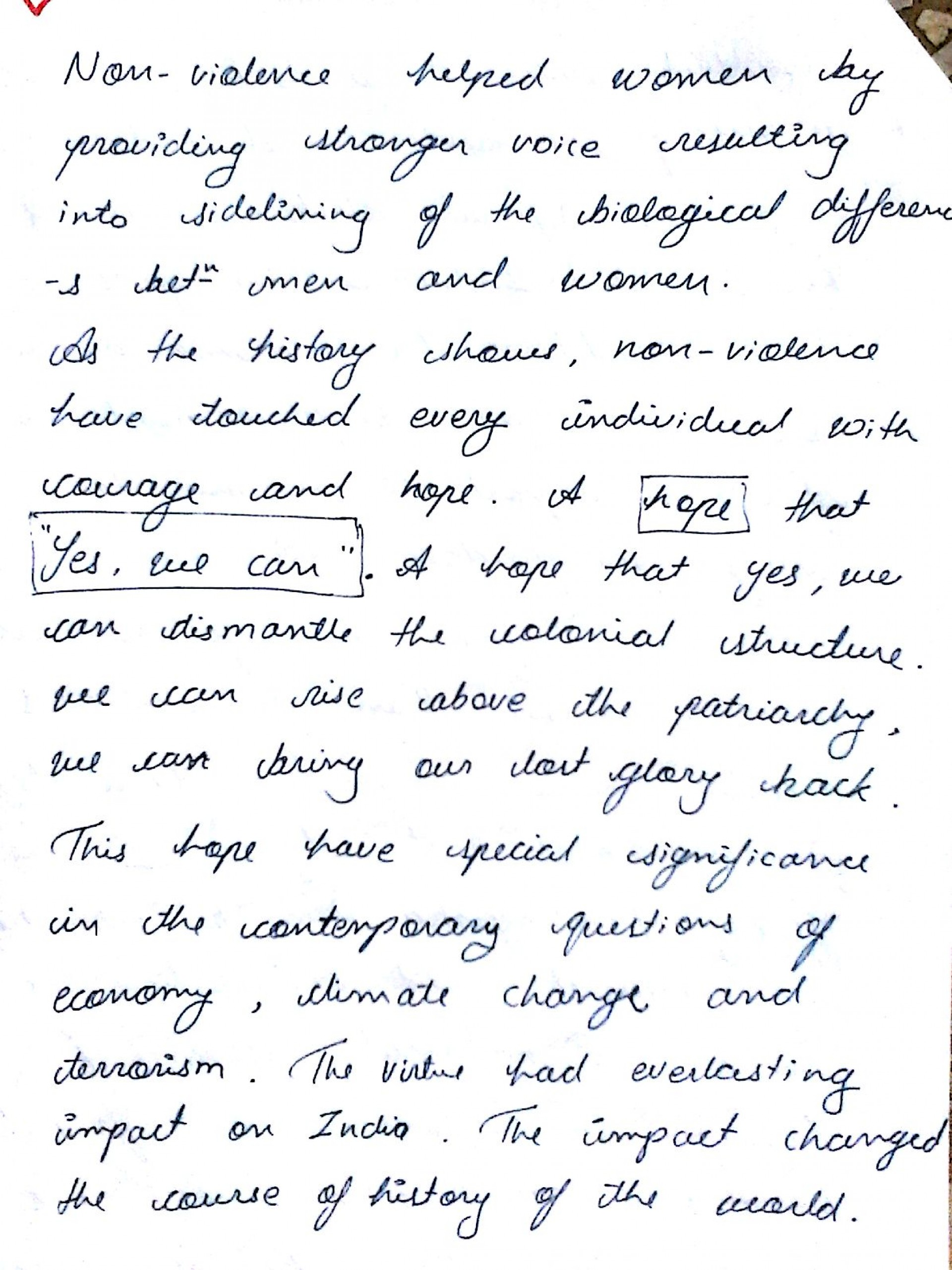 003 Terrorism Essay Example New Doc 20 8 Wonderful Domestic Conclusion Questions 1920
