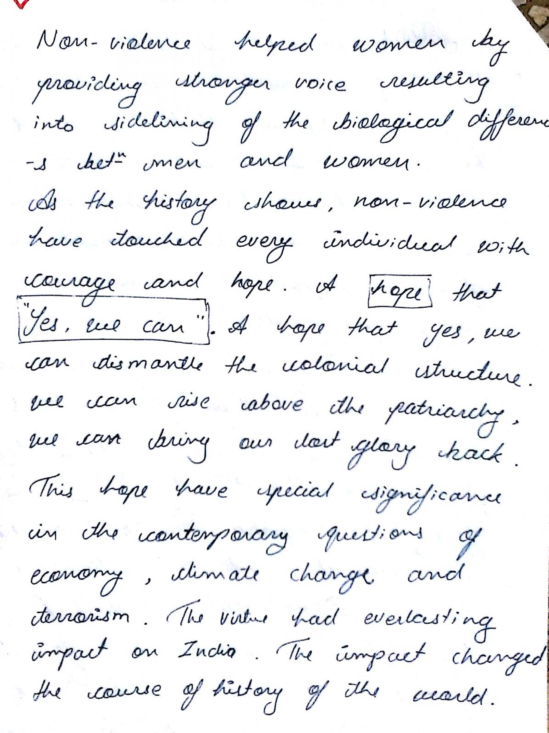 003 Terrorism Essay Example New Doc 20 8 Wonderful Topics In English War On 1920