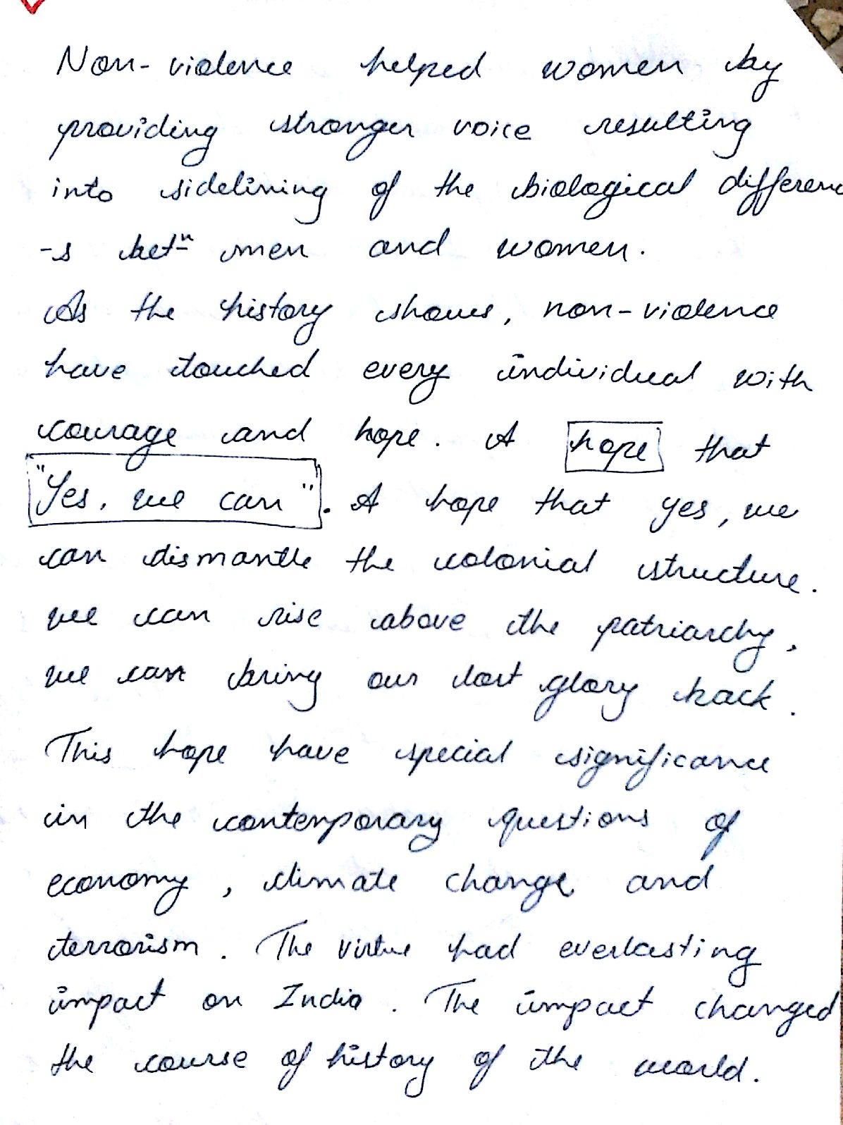 003 Terrorism Essay Example New Doc 20 8 Wonderful Domestic Conclusion Questions Full