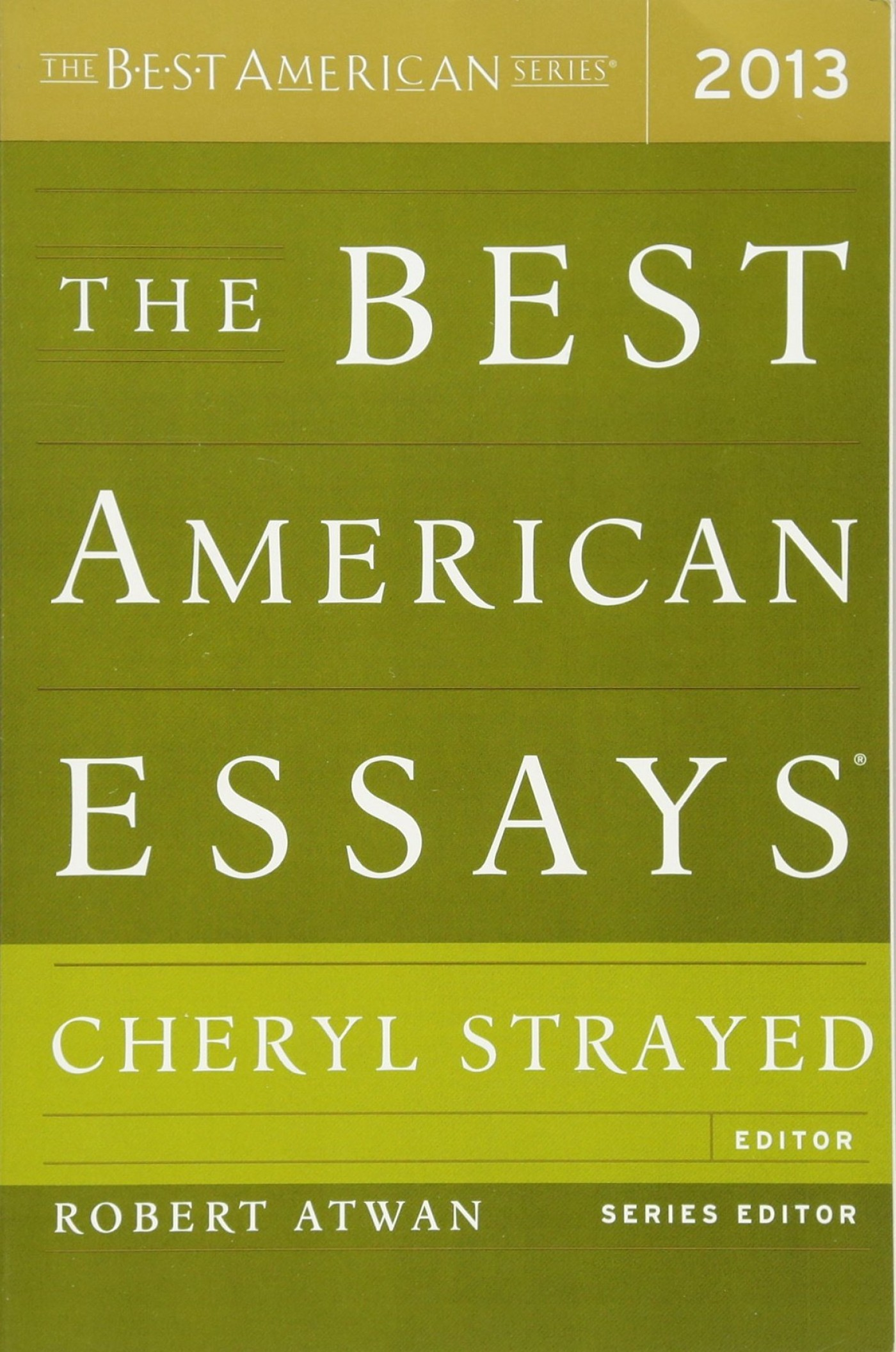 003 The Best American Essays 81nkls2j9vl Essay Wonderful 2013 Pdf Download Of Century Sparknotes 2017 1400