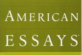 003 The Best American Essays 81nkls2j9vl Essay Wonderful 2013 Pdf Download Of Century Sparknotes 2017 320