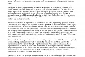 003 Thesis Statement On Gun Control Template Meymffeg Essay Incredible Laws Against
