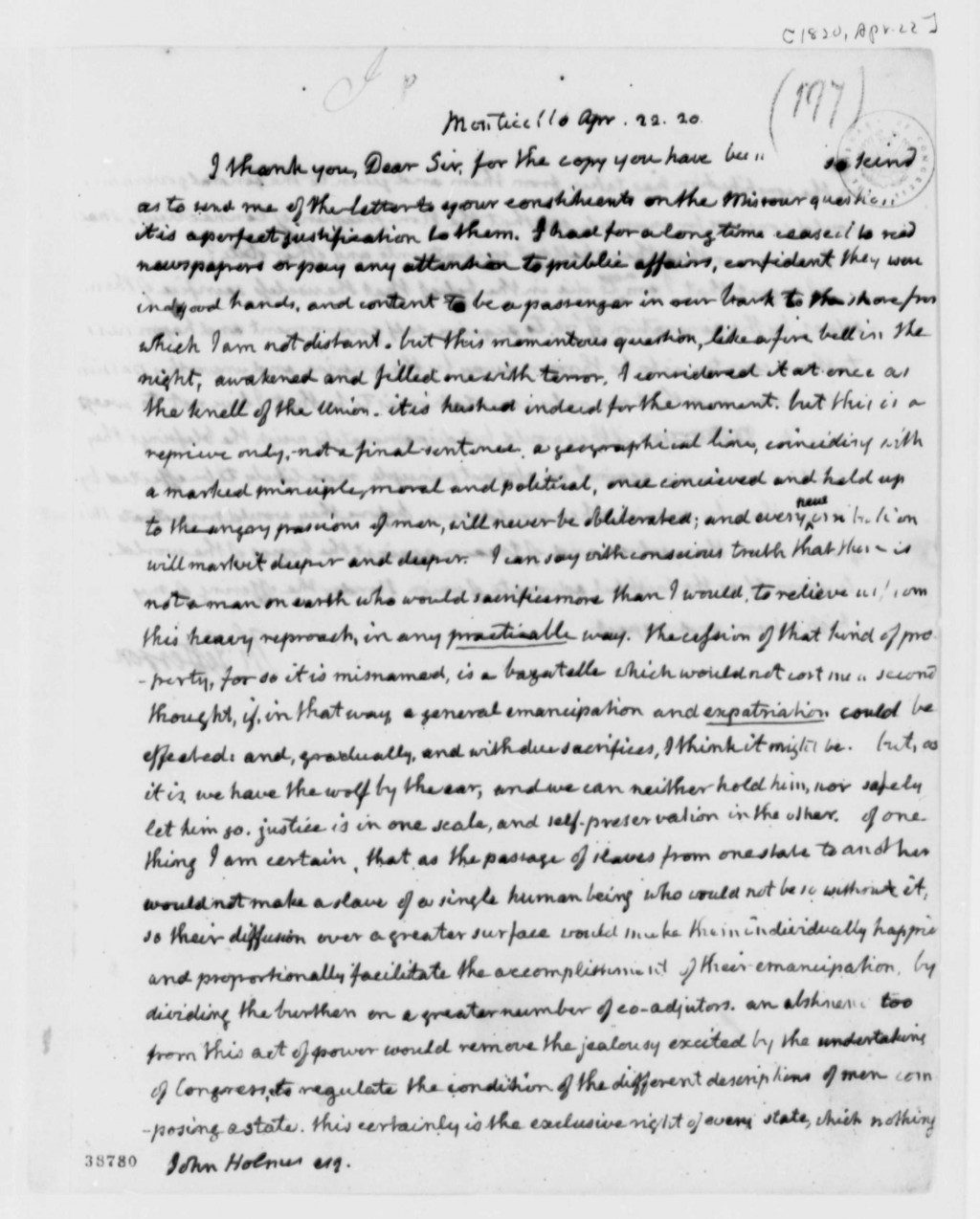 003 Thomas Jefferson Essay Example Magnificent Questions High School Sample Large