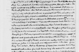 003 Thomas Jefferson Essay Example Magnificent On Education Questions Outline