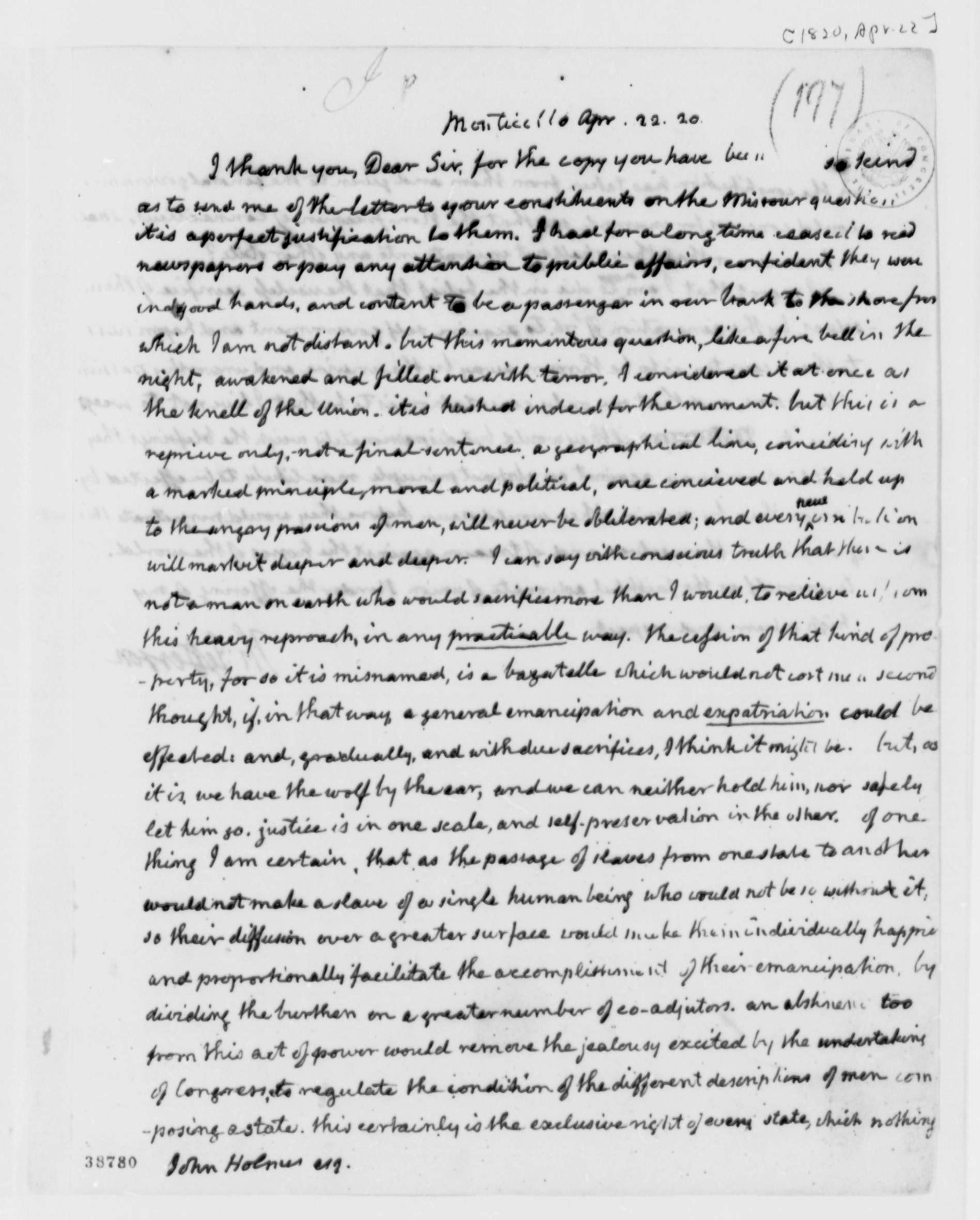 003 Thomas Jefferson Essay Example Magnificent Questions High School Sample Full