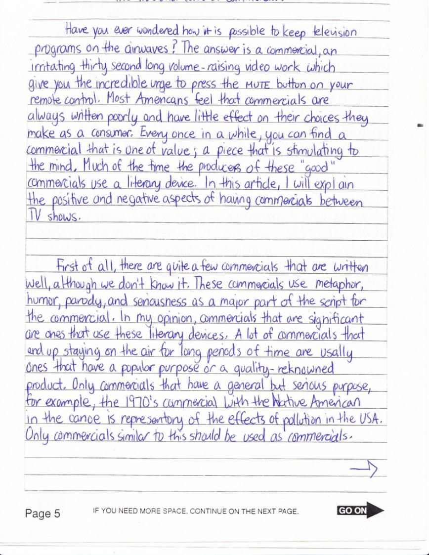 003 Tips For Sat Essay Average Score Wondrous Persuasive Techniques Rhetorical A Great