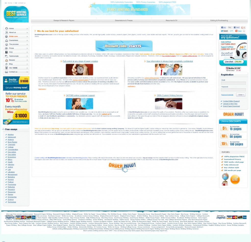 003 Top Essay Writing Reviews Best Companies Online Of The Custom Servic Services Service Uk Unique Large