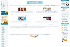 003 Top Essay Writing Reviews Best Companies Online Of The Custom Servic Services Service Uk Unique
