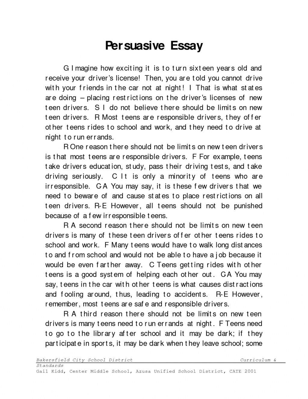 003 Topics For Persuasive Essays Essay Incredible 4th Grade Large