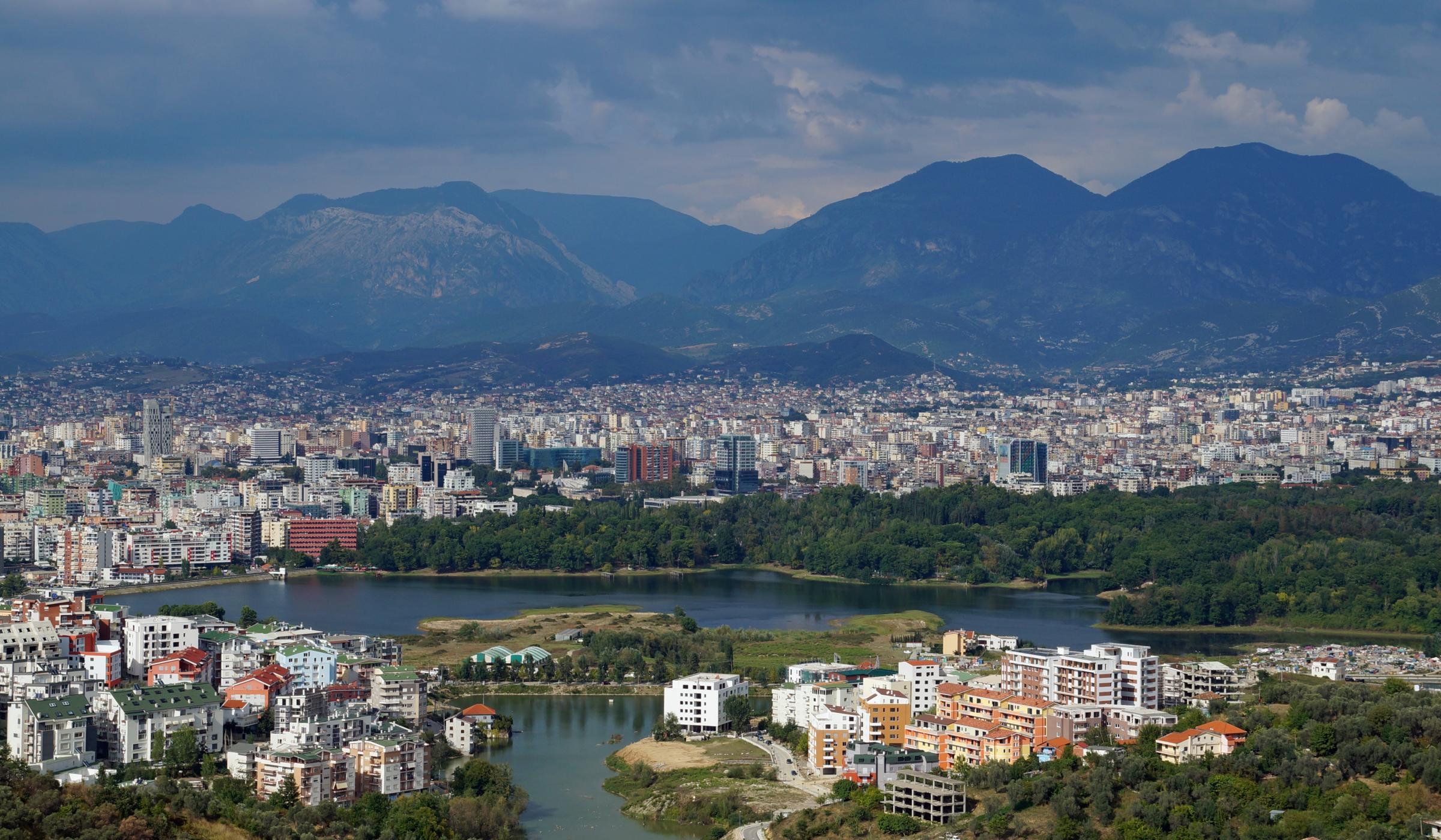 003 Tourism In Albania Essay U8grdi6c5922f706a99a0 2400 1400 C 75 Unbelievable Full
