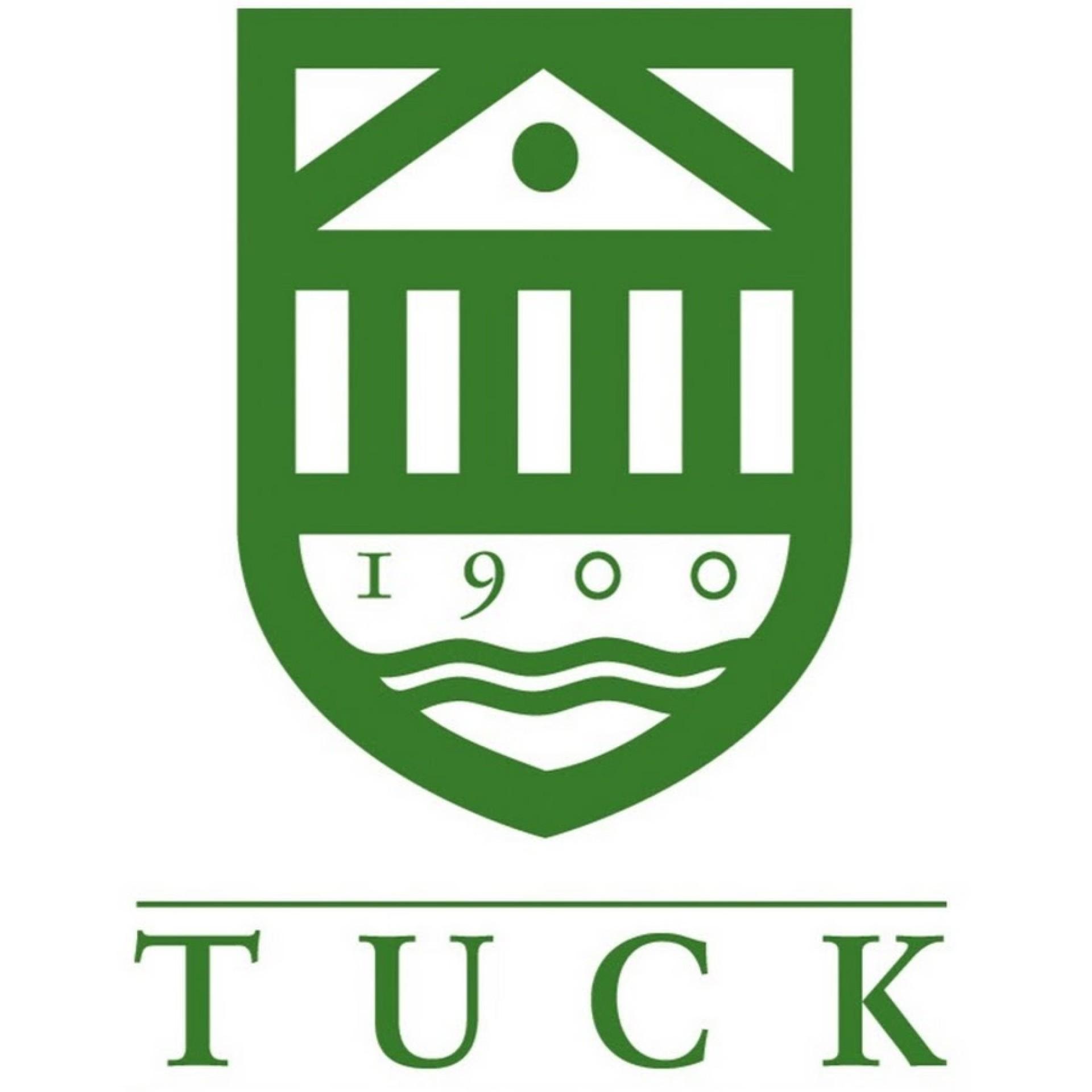 003 Tuck Mba Essays Essay Marvelous Sample Tips 2018 1920