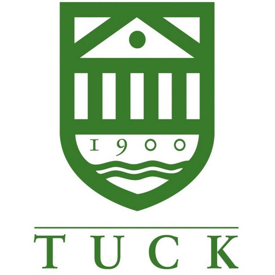 003 Tuck Mba Essays Essay Marvelous Sample Tips 2018 Full
