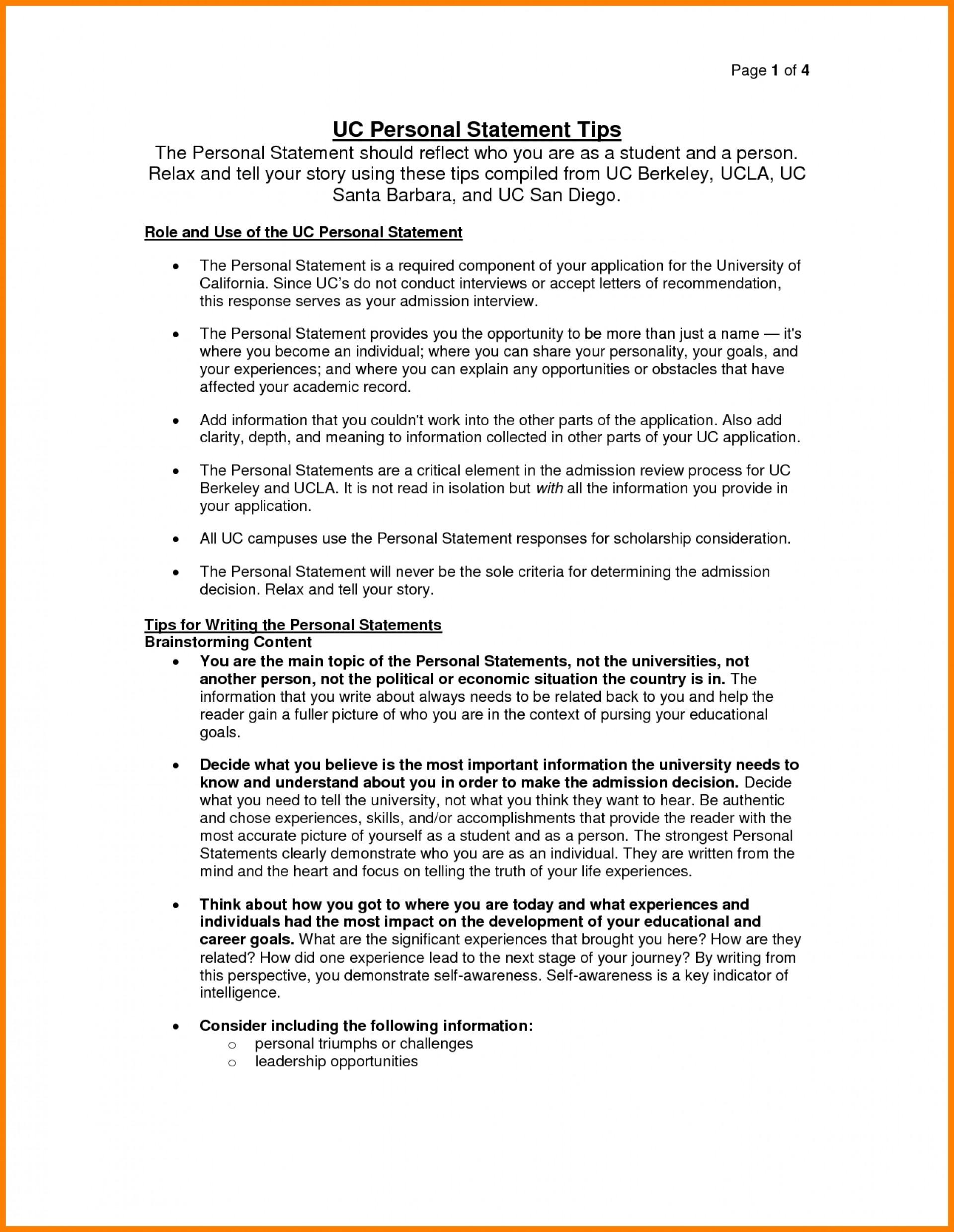 Professional development essay for teachers