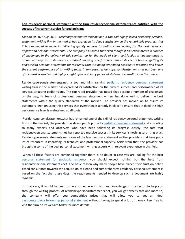 003 Uc Transfer Essay Csu Prompts L Stirring 2017 2018 Questions Large