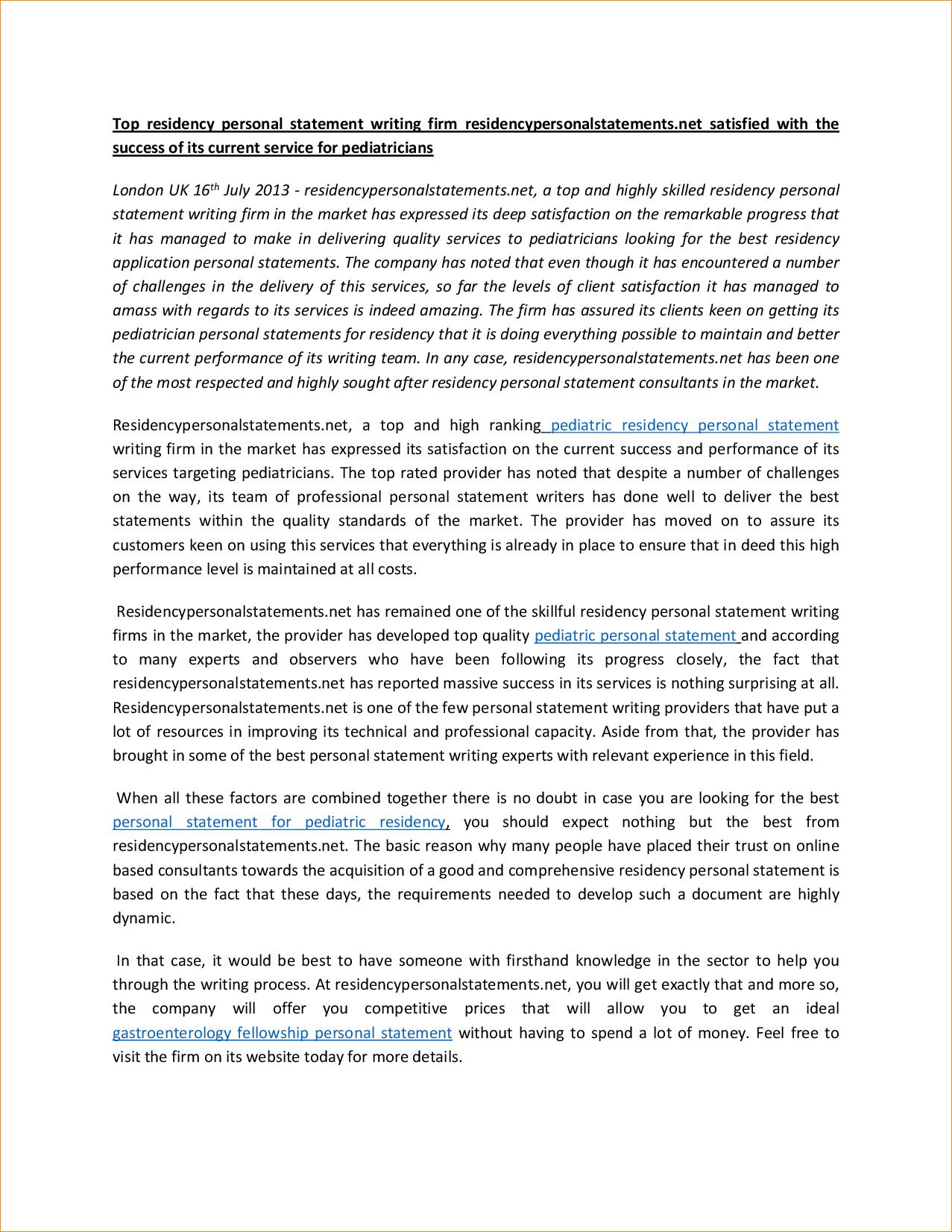 003 Uc Transfer Essay Csu Prompts L Stirring 2017 2018 Questions Full