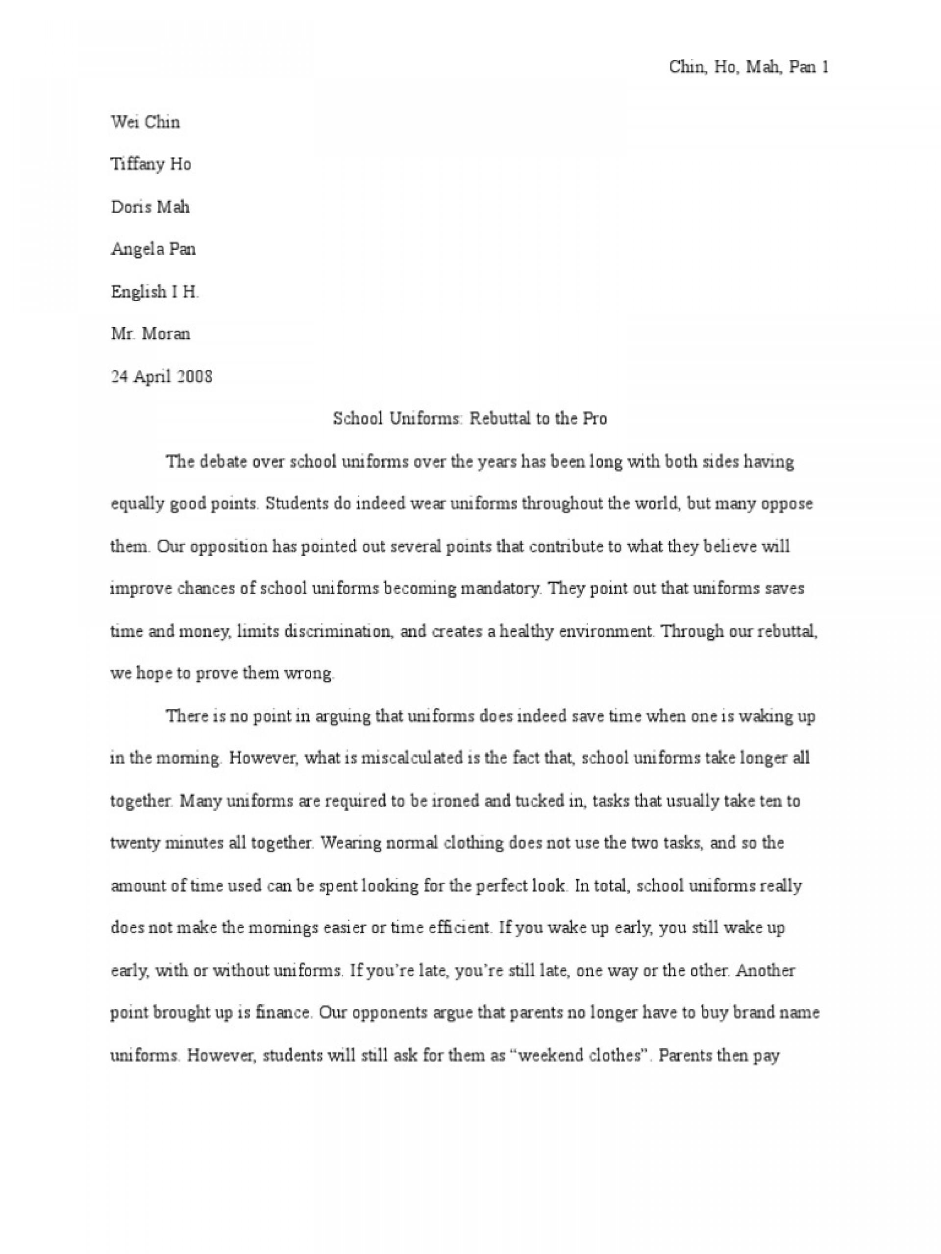 Old chief mshlanga essay help