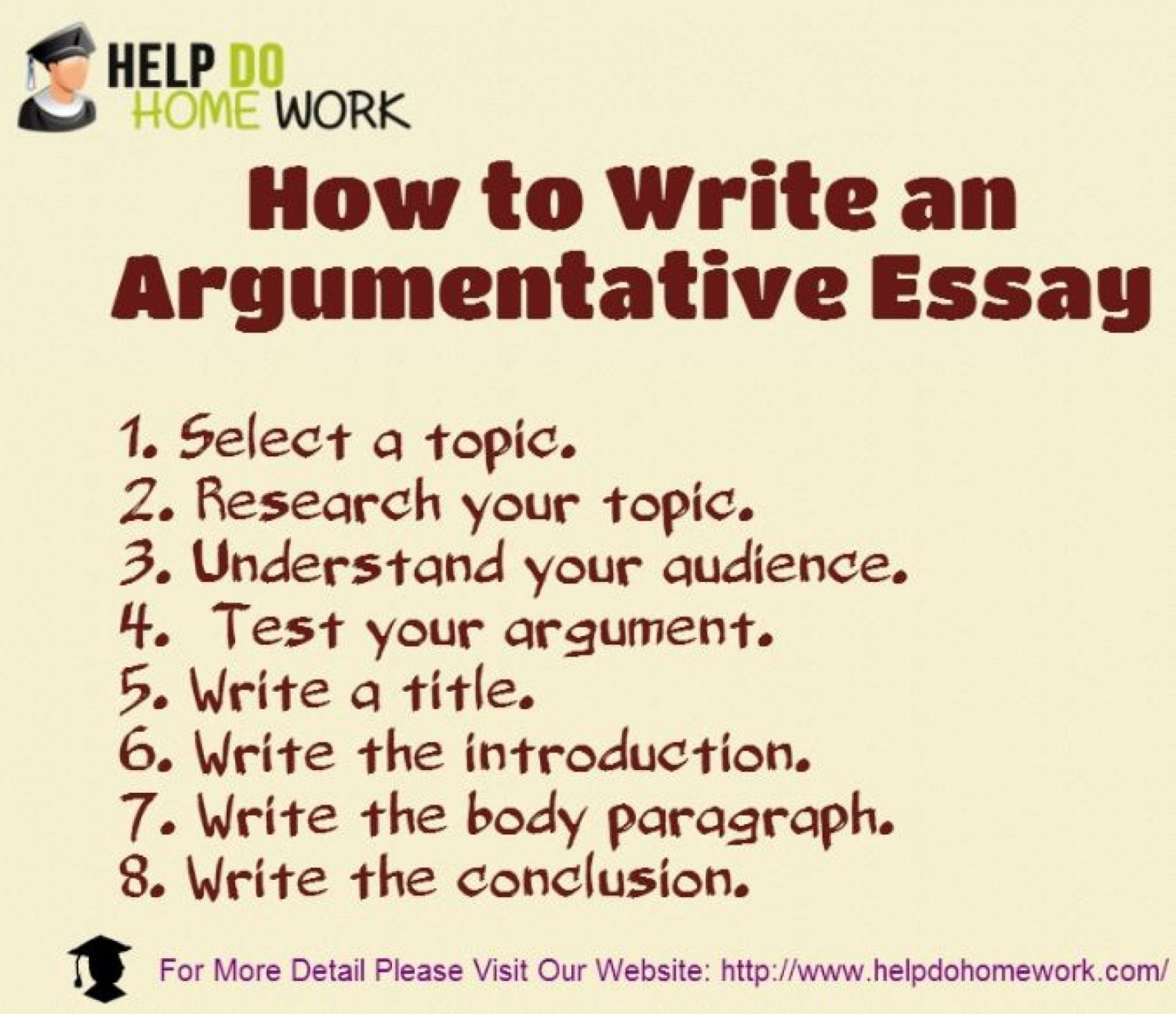 003 Utilize Functional And Utilitarian Approach For Your Academic Work 53b0d9bea1f6e W1500 Jpg Essay Example Steps Writing An Impressive Argumentative Second Step In To Middle School Pdf How Write 9 Easy 1920