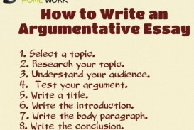 003 Utilize Functional And Utilitarian Approach For Your Academic Work 53b0d9bea1f6e W1500 Jpg Essay Example Steps Writing An Impressive Argumentative Second Step In To Middle School Pdf How Write 9 Easy