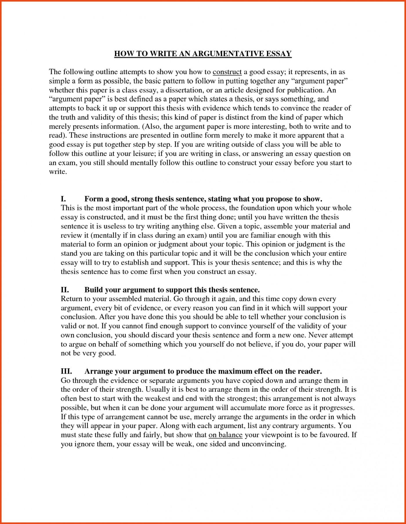No underline links in thesis