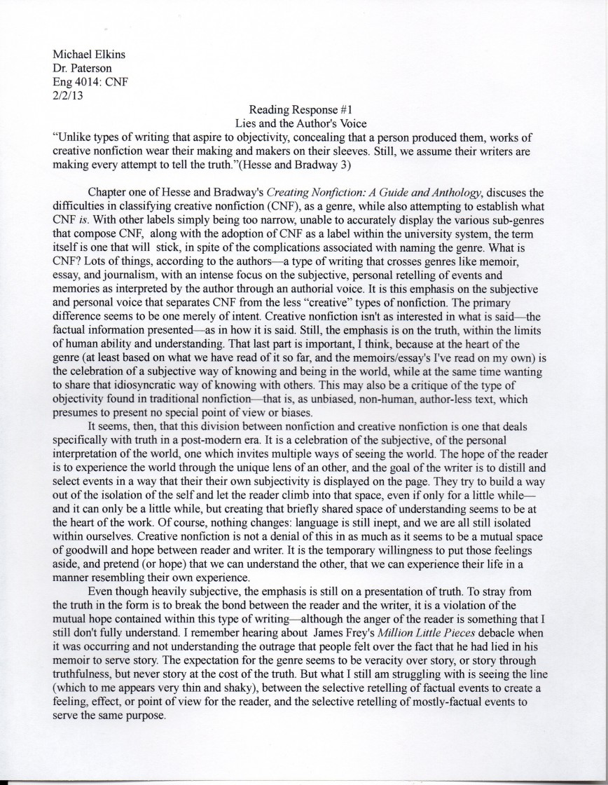 003 Word Essay Starting Persuasive Sample Zot0g Unique 400 On Friendship Pdf 400-600