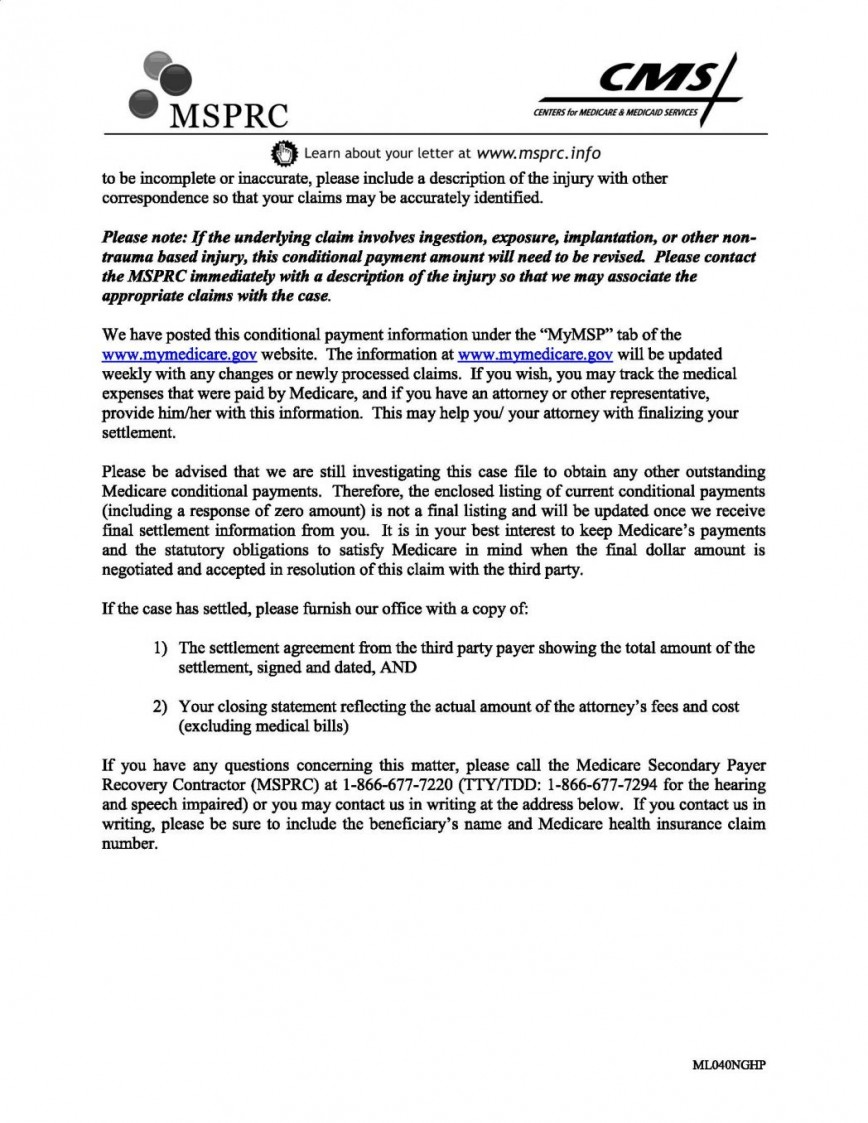 003 Write My Paper For Me Cheap Will Writing Essay Writings Custom 1048x1356 Staggering