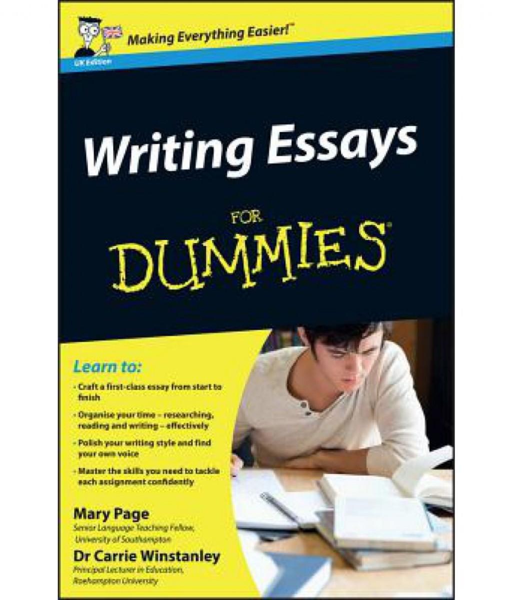 003 Writing Essays For Dummies Sdl427789710 Essay Wondrous Pdf Free Download Cheat Sheet Large